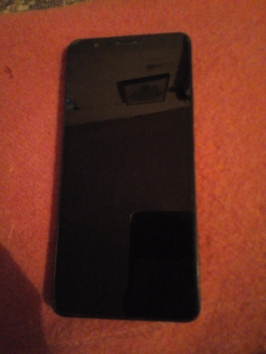 celular alcatel modelo 3c