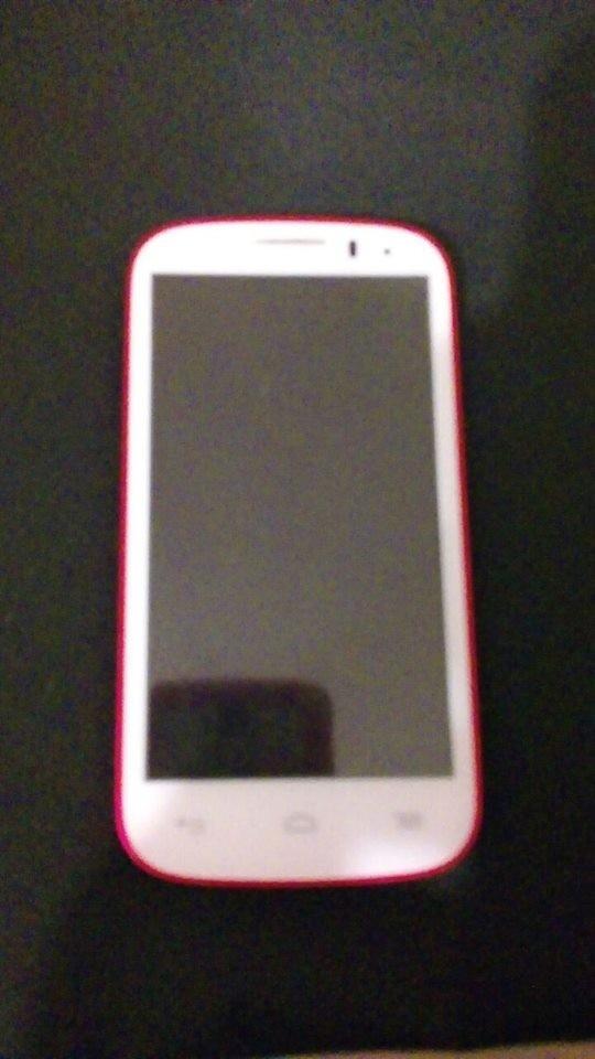 Celular Alcatel One Touch C5 800 00 En Mercado Libre