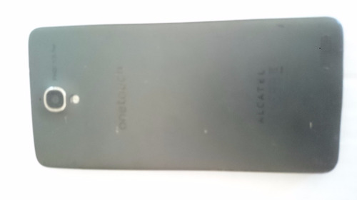 celular alcatel one touch idol x 6040d piezas o completo