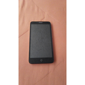 Celular Alcatel One Touch Para Repuesto. Oferta