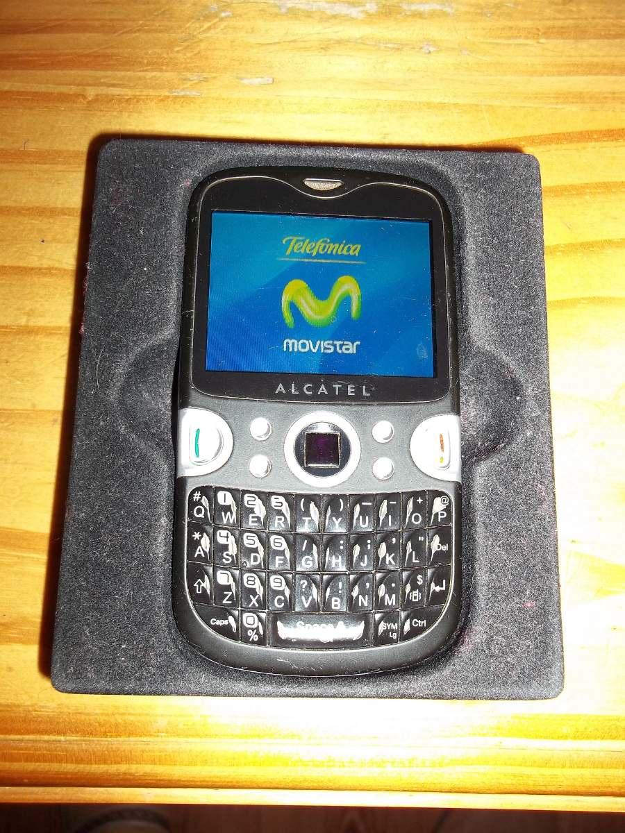 juegos gratis para celular alcatel ot-802a