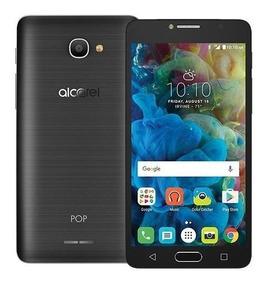 1b78c0788fe Celular Alcatel en Mercado Libre México