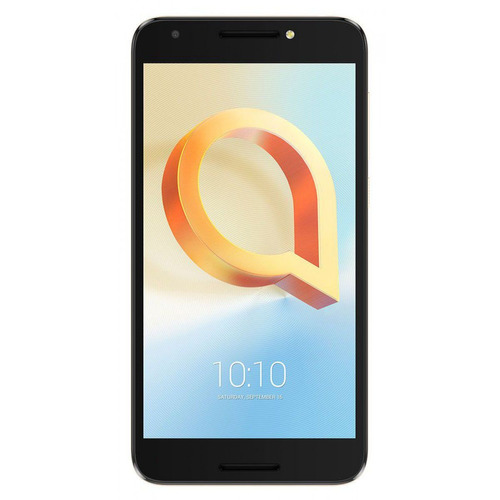 celular alcatel smartphone