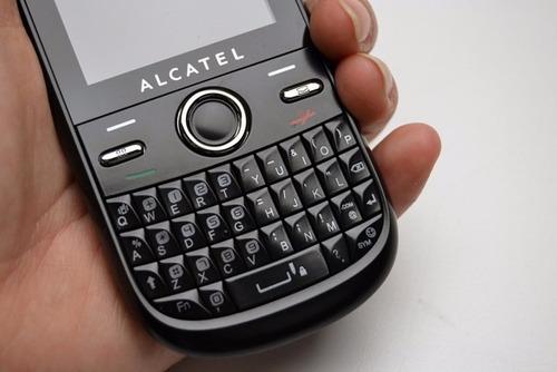 celular alcatel telefone