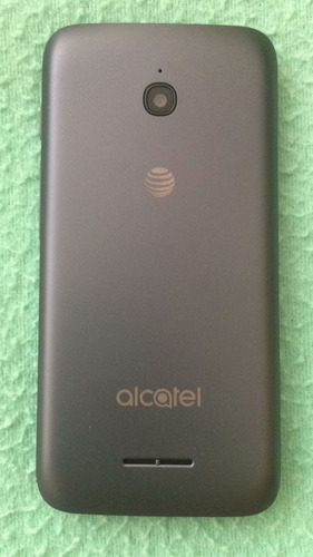 celular alcatel telefono