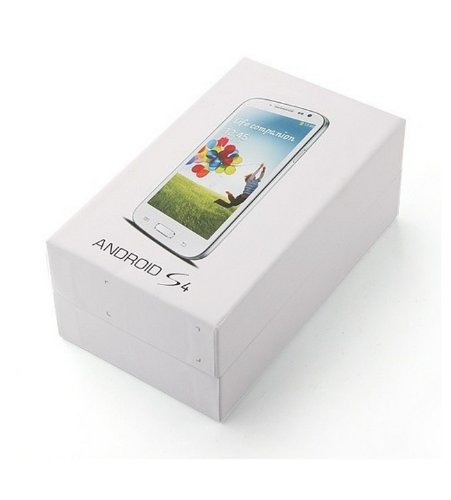 celular android 4.2 con doble camara, wifi, bluetoot nuevos