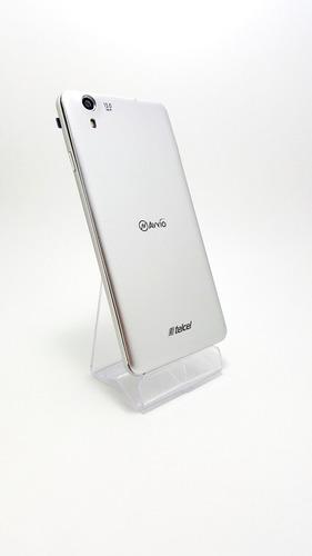 celular android avvio  l800, 5.5 pulg barato!!!!