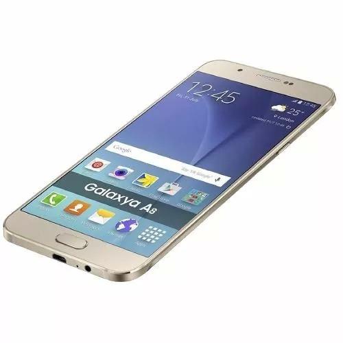 celular android galaxy j7 orro original 2 chip smartphone