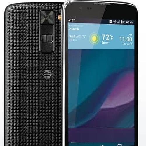 celular android -  lg phoenix 2 - 4g lte - 16gb