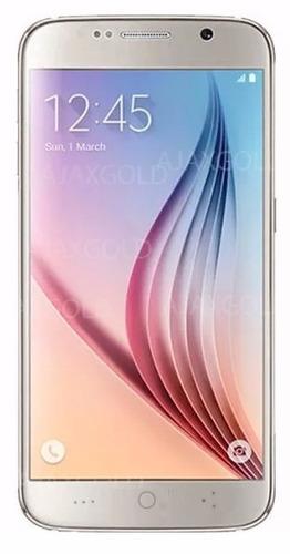 celular android liberado note fq s6 dualsim hd flash + film