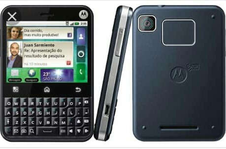 celular android motorola charm mb502 bs 2 000 00 en mercado libre rh articulo mercadolibre com ve