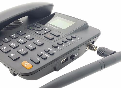 celular antena telefone
