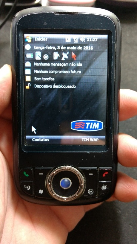 HTC P3301 DRIVERS FOR WINDOWS MAC