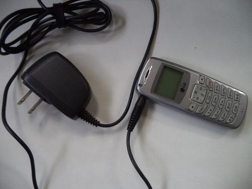 celular antigo lg ( para colecionador) (não funciona)
