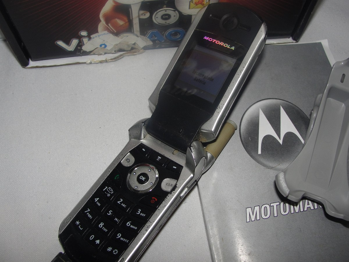 MOTOROLA V26X WINDOWS 7 DRIVER DOWNLOAD