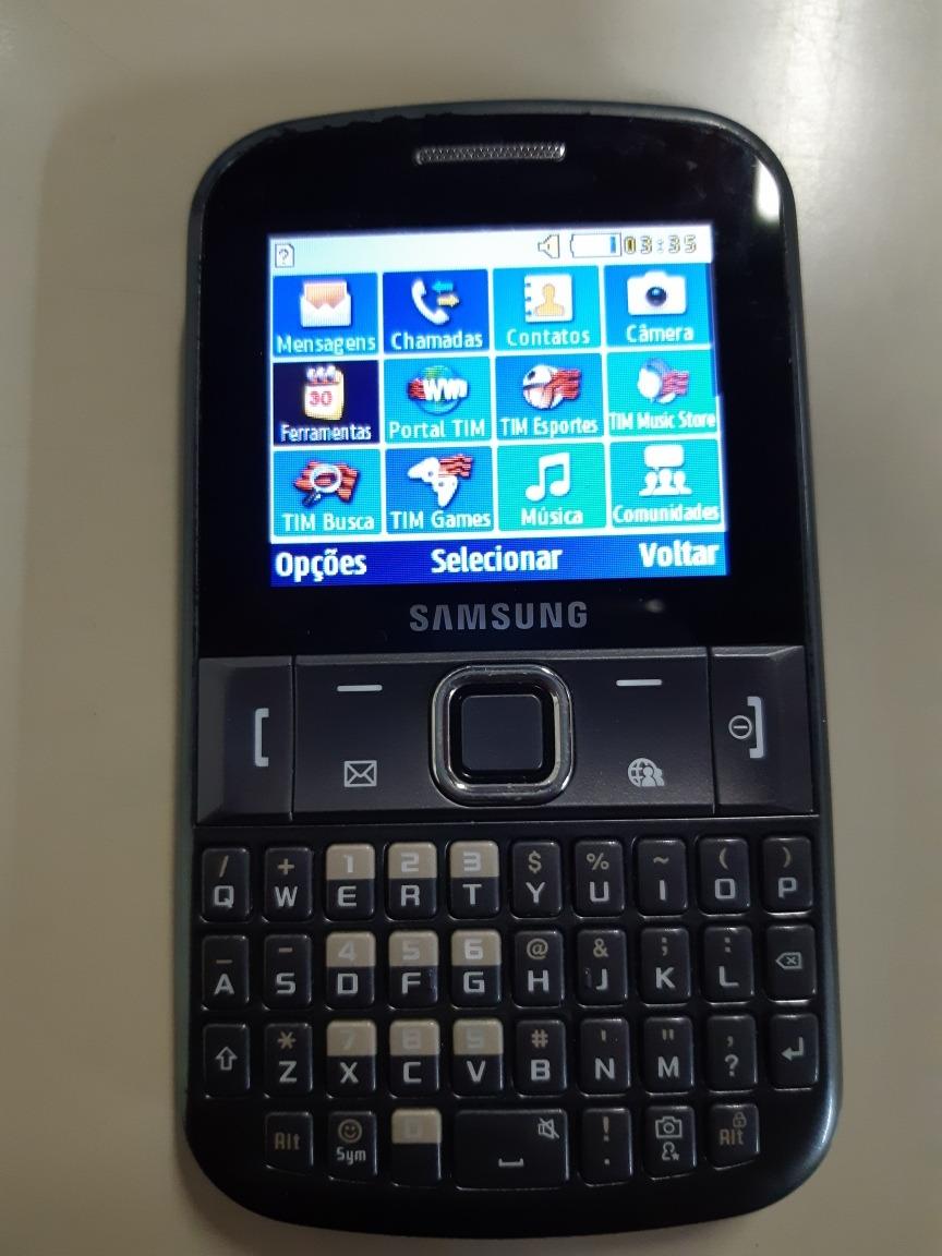 musicas para celular samsung gt-e2220