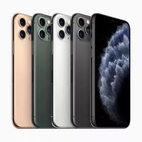Celular Apple iPhone 11 Pro 64gb Aleashmobiles