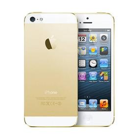 84a5d70fcc5 Compro Iphone Para Repuesto - Celulares y Smartphones en Mercado Libre  Uruguay