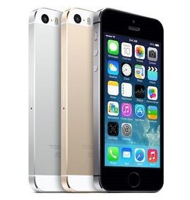 1e977c69e99 Cabeça Carregador Apple - iPhone no Mercado Livre Brasil