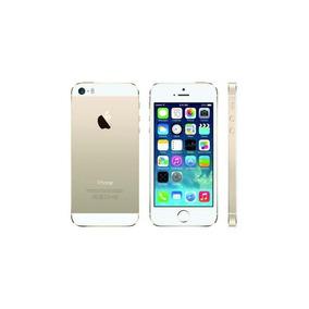 ed277b9a981 Geant Catalogo Celular - iPhone 5S en Mercado Libre Uruguay