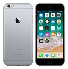 3531f54f82a iPhone 6 16GB en Mercado Libre Uruguay