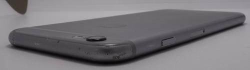 celular apple iphone 6 64gb desbloqueado usado c acessorios