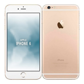 a9f66346516 iPhone 6 64GB en Mercado Libre Uruguay