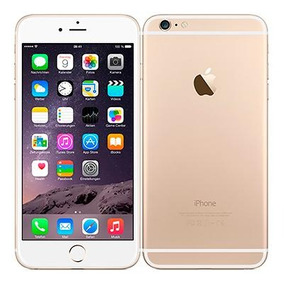 884fcbac952 iPhone 6 Plus en Mercado Libre Uruguay