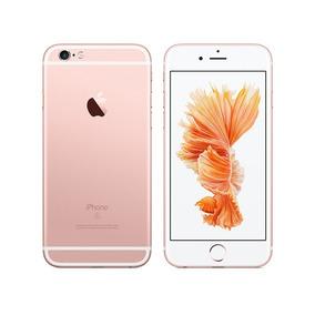 8da46a38b Iphone 6 Rosado - iPhone en Mercado Libre Uruguay