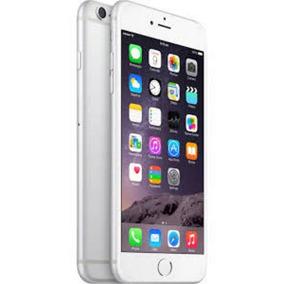 b180ccdea00 Iphone 5 C Chuy - iPhone 64GB en Mercado Libre Uruguay