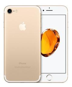 Black iPhone 7 Funda iPhone 8 Funda goadk rosa-blanco con