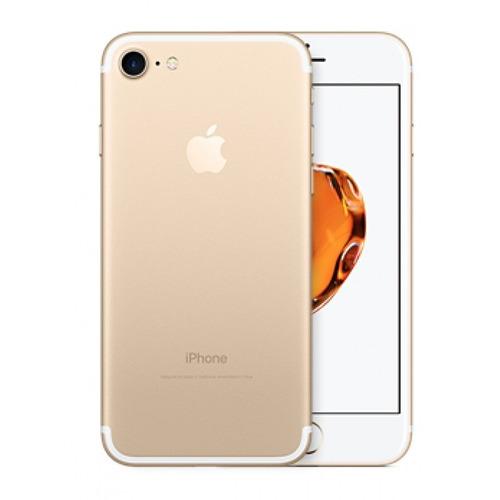 celular apple iphone 7 128gb promo enviamos 256gb