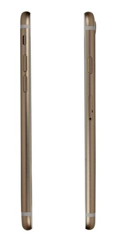 celular apple iphone 7 128gb quad core ios 12.1.2 a10