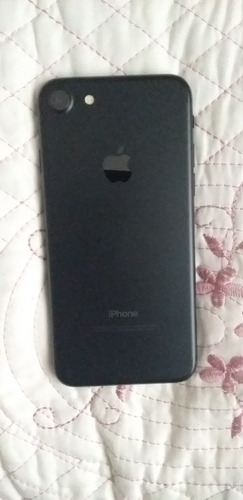 celular apple iphone 7 256gb