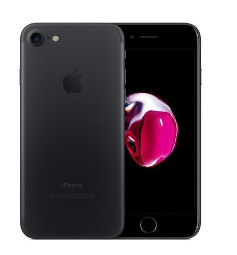 celular apple iphone 7 32gb meses sin intereses envio gratis