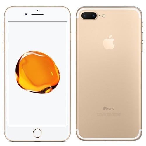 bff0e25a479 Celular Apple iPhone 7 Plus 32gb A Pronta Entrega! - R$ 2.800,00 em Mercado  Livre