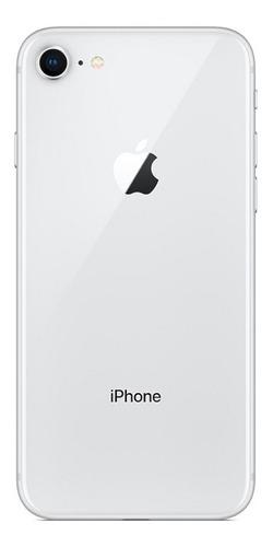 celular apple iphone 8 64gb liberado 4g demo grado a
