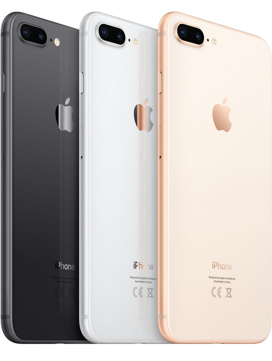Oferta Iphone  Plus