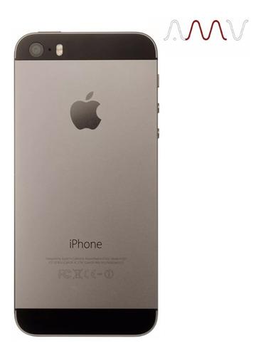 celular apple iphone se 32gb 2gb 4g lte cpo original ! amv
