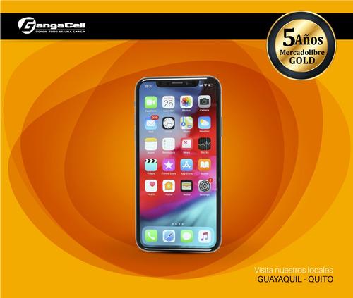 celular apple iphone xs 64gb nuevo, sellado, en stock