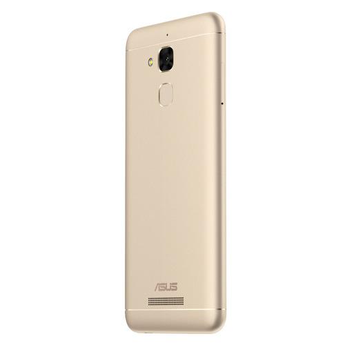 celular asus 16gb