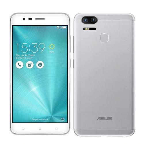 celular asus zenfone 3 zoom 64gb 4gb lacrado black friday nf