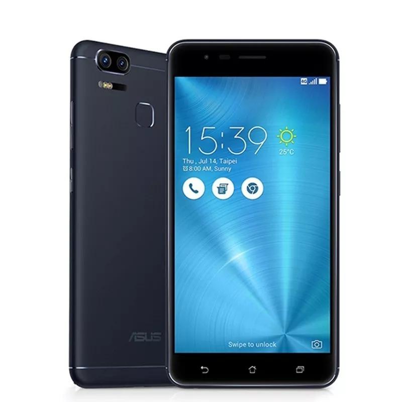 0c339274ac celular asus zenfone 3 zoom 64gb 4gb promoção black friday. Carregando zoom.