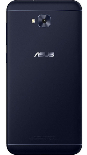 celular asus zenfone 4 selfie 64gb 4gb ram +capa+pelicula