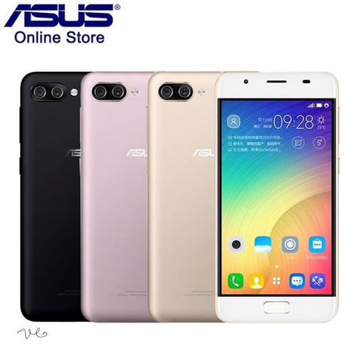 celular asus zenfone 4a 32gb+3gb lacrado tela5 100%original