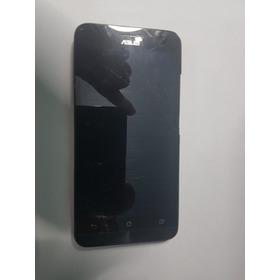 Celular Asus Zenfone Go Zc500tg