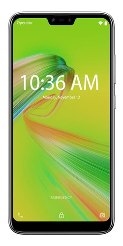 celular asus zenfone max shot prata 64gb camera 12mp 5mp 8mp