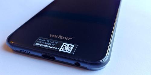 celular asus zenfone v 32gb -  23mpx android 7 + templado !!