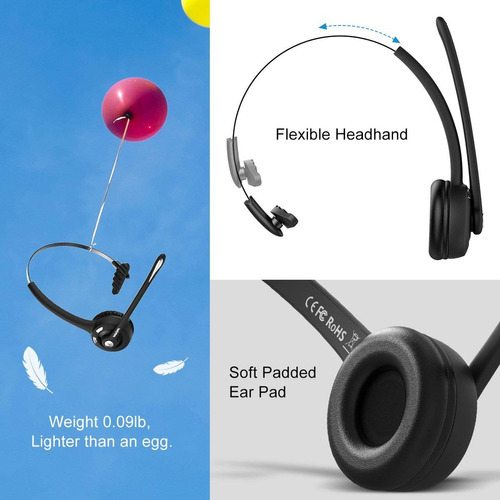 celular auricula auricular
