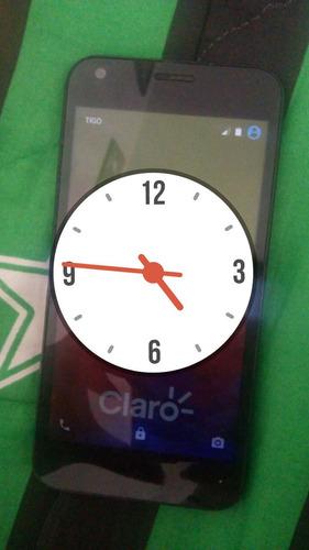 celular azumi a50c